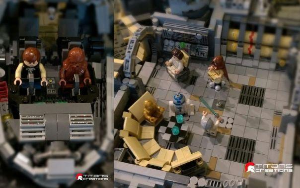 big_lego_falcon.0