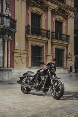 High-Res JPG_Harley-Davidson Street 750_3 (1)