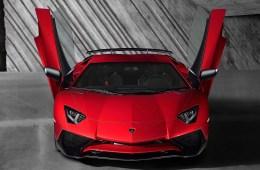 2016-Lamborghini-Aventador-LP750-4-SV-HD-Wallpapers-7