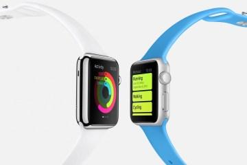 Apple-Watch-health-fitness-white-blue-1940x1231 (1)