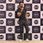 Arjun Rampal aims to Ban Body Odour