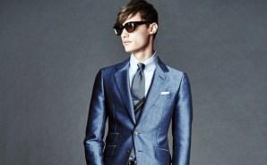 Top Twenty Looks From Fashion Week