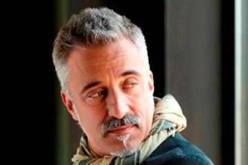 Chef Sergi Arola 1 HI RES