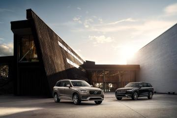 150878_The_all_new_Volvo_XC90