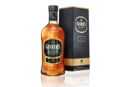 Grants-Select-Reserve-Bottle-(1)
