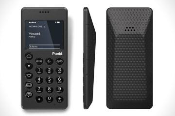 Punkt-MP-01-Phone-1
