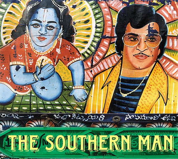Southern-Man