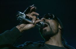 Snoop_Dogg_live_@_Budapest (1)