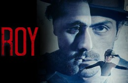 Upcoming-Bollywood-Movie-Roy-2015