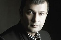 ASHISH SONI - PROFILE IMAGE LR