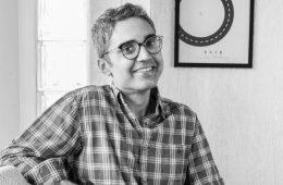 Sudip Sharma