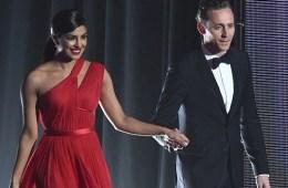 tom hiddleston and priyanka chopra