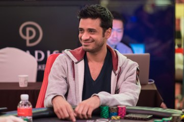 apptseoul2015_mainevent_day1a_040_aditya-agarwal