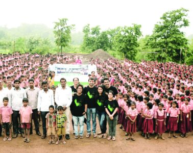 india-bulls-donation-drive-1