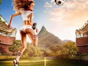 Brazil-Sexy-World-Cup-Wallpaper-HD-2
