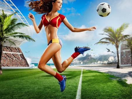 Sexy-Brazilian-World-Cup-HD-Wallpaper-3
