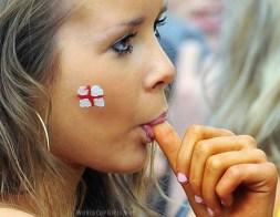 world-cup-hotties-16_english-530x410