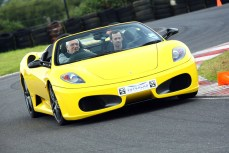 Supercar_Experience-06