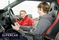 Supercar_Experience-15