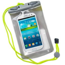 Aquapac Small - Waterproof Your Phone or GPS