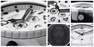 nixon-star-wars-stormtrooper-collage