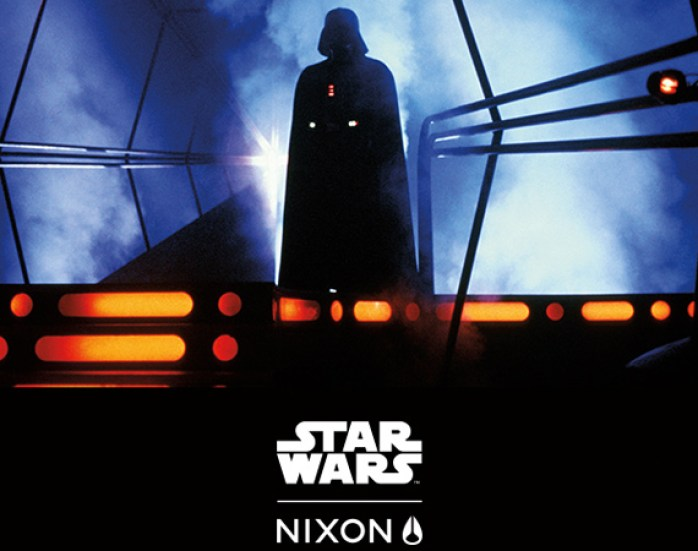 star-wars-x-nixon-collaboration-annoucements-00