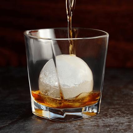 whiskey-ball-1
