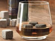 whiskey-stones-soapstone