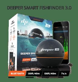 deeper-fish-finder-1