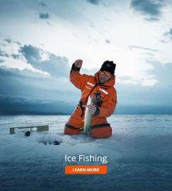 deeper-fish-finder-m3