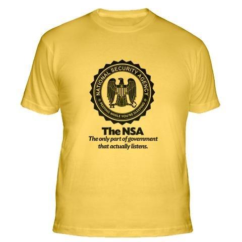 the_nsa_tshirt