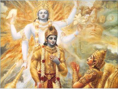 hindu bali