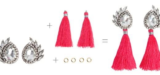 PSIMT_craftmathframe_Tassel-Earrings