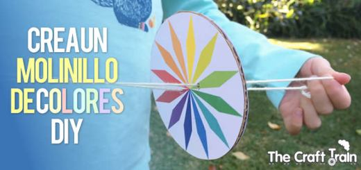 creamos-un-molinillo-de-colores-giratorio-diy