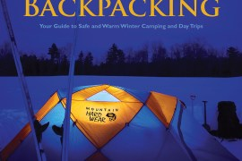 winter-camping-cover.indd