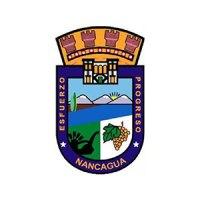 Nancagua
