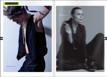 Schermata 2013-07-17 a 19.39.10