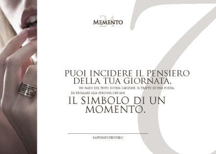 MEMENTO24 - Brochure WEB_Pagina_06