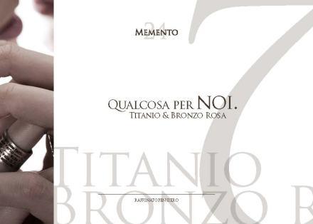 MEMENTO24 - Brochure WEB_Pagina_10