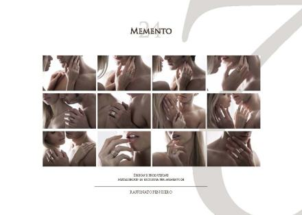 MEMENTO24 - Brochure WEB_Pagina_14