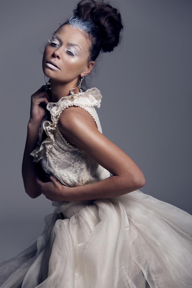 Manuela-Masciadri-Fashion-Photogtaphy