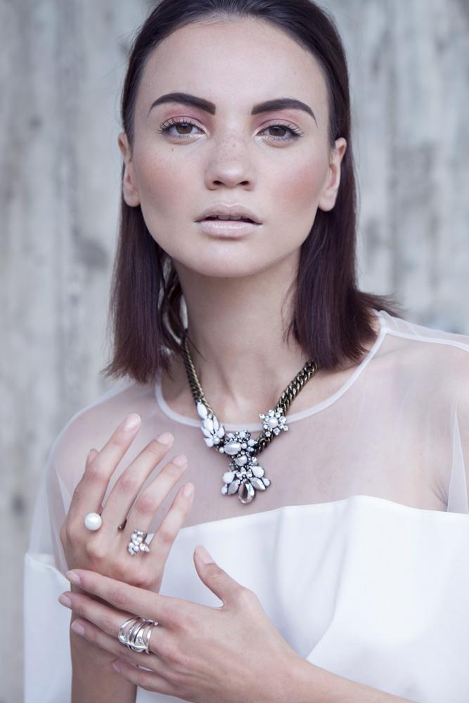 Manuela_Masciadri-Jewelry