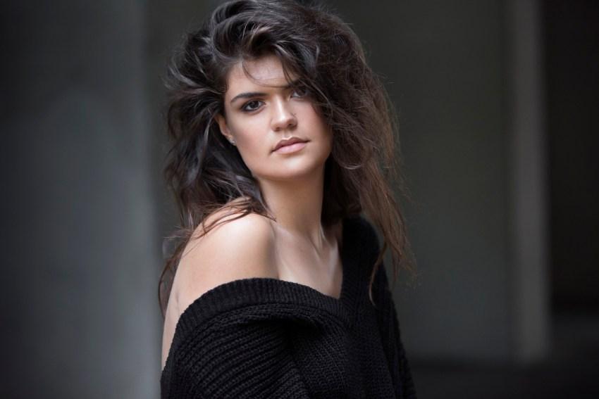 Manuela_Masciadri-Fotografo_Ritratti_Milano