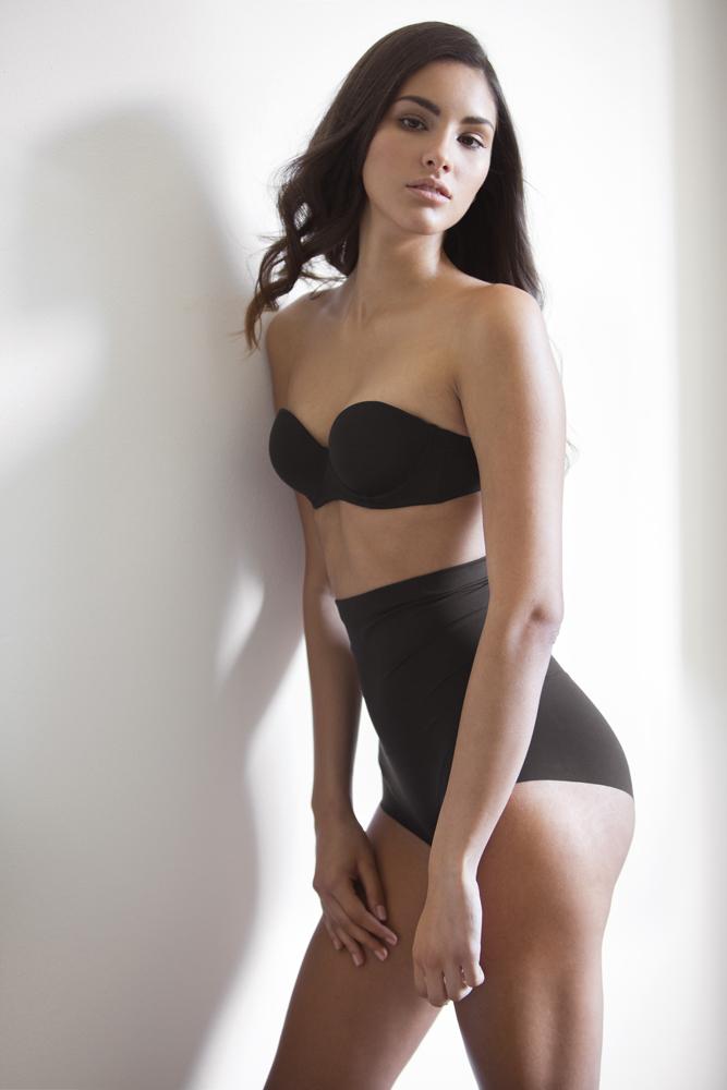 Fashion_Portrait-Manuela_Masciadri