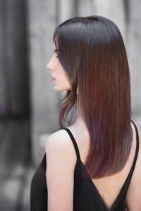 Hair_adv_campaign-Davines
