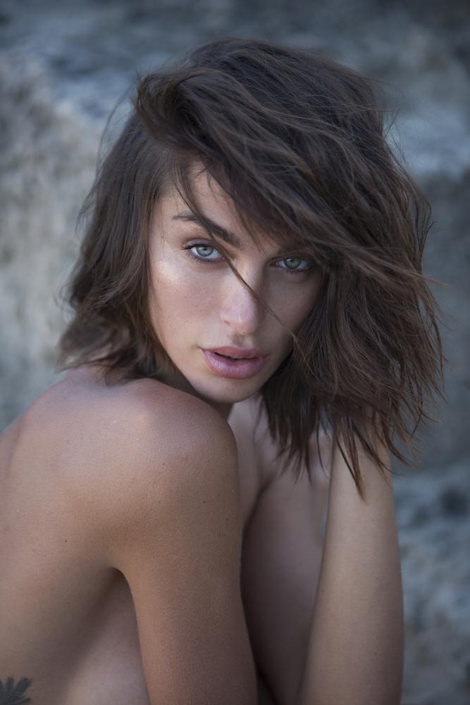 Alessandro_Gesuita-Manuela_Masciadri