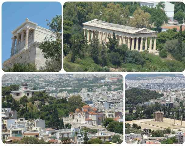 Greece44