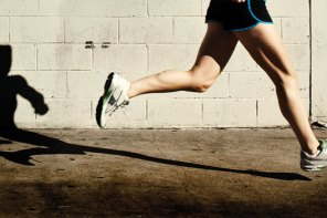 Running Tips: Advice for beginner runners