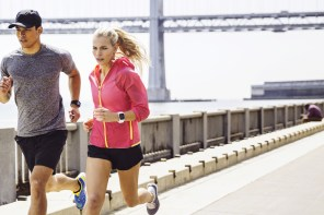 Polar optical heart rate tracker is on the cards