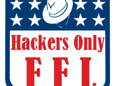 HO-FFL-Logo